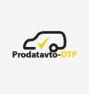 Выкуп авто после дтп prodatavto-dtp.com.ua