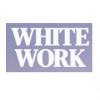 white-work24.com