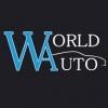 WorldAuto