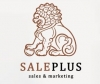 saleplus.pro