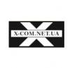 X-Com.net.ua