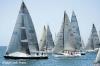 Яхт-клуб «Новая волна»