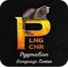 Языковой центр «Pygmalion», Днепропетровск