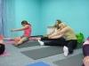 Йога-студия в Житомире