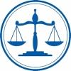Юридический центр адвоката Олега Сухова
