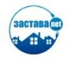 ЗАСТАВА.NET