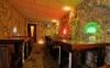 Здоровое кафе «Соляная пещера»