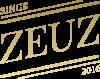 ZeuZ Barbershop (Zeus барбершоп)