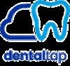 DentalTap Pho