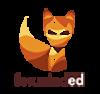 Учебный центр FoxmindEd