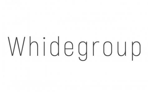 Whidegroup