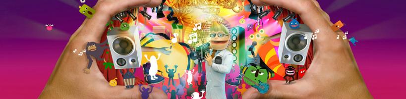 Развлечения и отдых — неотъемлемая часть нашей жизни